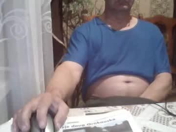 Chaturbate pumpingpienis public webcam video from Chaturbate