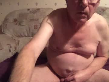 Chaturbate smallsteve562 record webcam show from Chaturbate