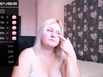 Chaturbate blackeyes11 private from Chaturbate