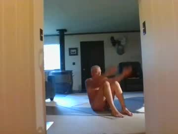 Chaturbate friesbaconnaked501 dildo