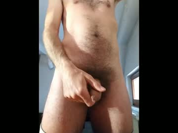 Chaturbate nice_one_88 public show from Chaturbate