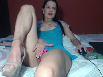 Chaturbate stephannie_ private show from Chaturbate