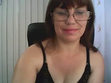 Chaturbate ksyhsa record webcam video