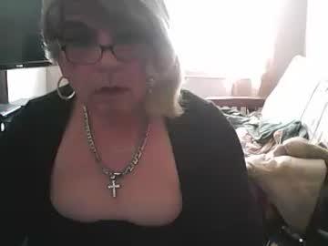 Chaturbate lizbeth57 public webcam