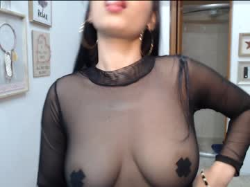 Chaturbate maya_conner record blowjob video from Chaturbate