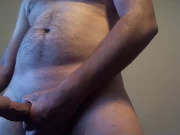 Chaturbate 19cal chaturbate public webcam video