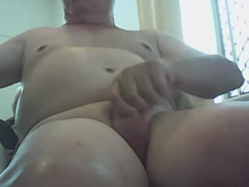 Chaturbate maturefemfag public webcam from Chaturbate.com