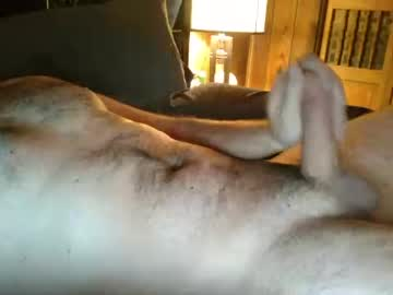 Chaturbate metal_mike_ private XXX video from Chaturbate