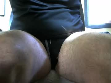 Chaturbate aaasubbbb record private show from Chaturbate