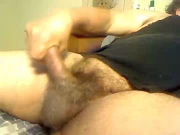 Chaturbate blzesoul record video with toys