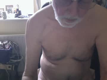 Chaturbate solentranger2 record show with toys from Chaturbate