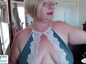 Chaturbate countess_texy_von_bonerbringer chaturbate cum