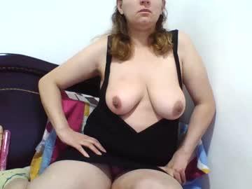 Chaturbate candy_sexy_girl chaturbate private XXX video