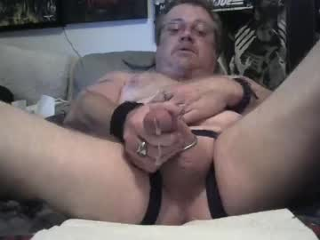 Chaturbate sexysithlord public show video from Chaturbate