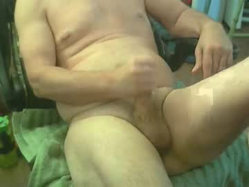 Chaturbate troy49 blowjob show from Chaturbate.com