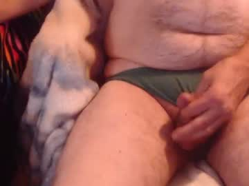 Chaturbate zinkdodge private XXX video from Chaturbate