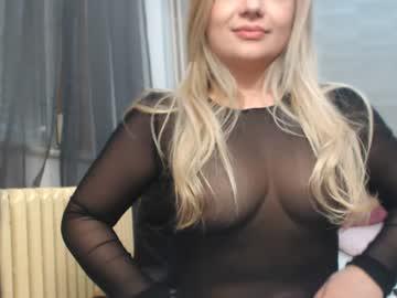 Chaturbate alice4fun webcam record