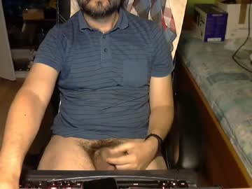 Chaturbate kapritxoso private show