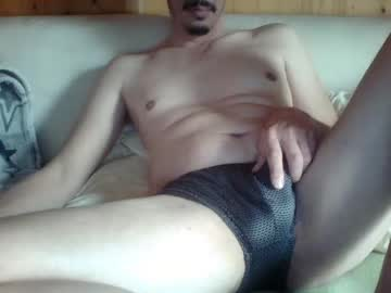 Chaturbate sexyamadeus768 chaturbate private XXX video