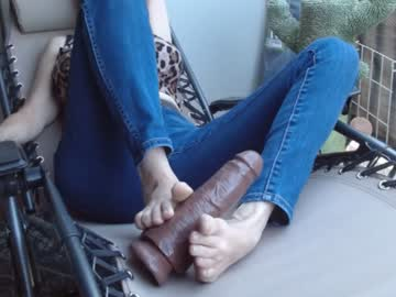 Chaturbate fictionerotica