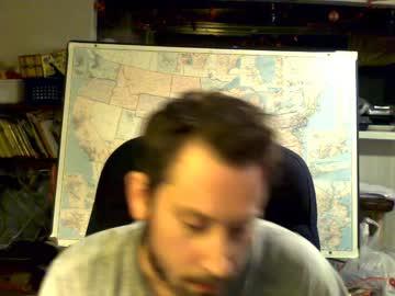 Chaturbate mustang8507 chaturbate webcam