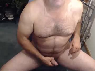 Chaturbate rockhard63 public show from Chaturbate