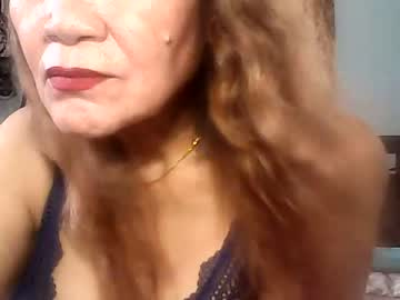 Chaturbate sexyregy69 record webcam show from Chaturbate