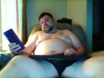 Chaturbate halfswood98 show with toys