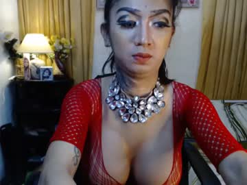 Chaturbate xnaughtycumslutx private XXX show from Chaturbate.com