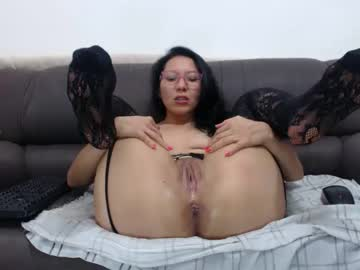 Chaturbate emilly_sweet record video with dildo from Chaturbate.com