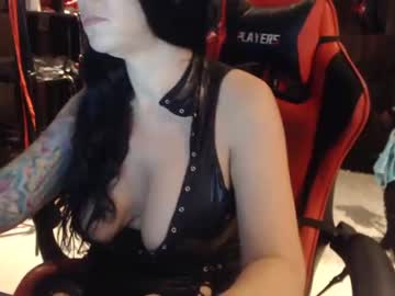 Chaturbate mademoiselleemma record cam video