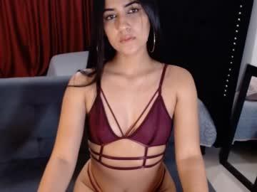 Chaturbate samantha_hot1 private XXX video