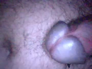 Chaturbate yorkesguy private webcam