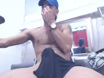 Chaturbate 2boysexrealx chaturbate private sex video