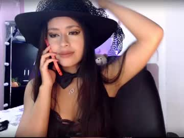 Chaturbate emily_yours record private webcam