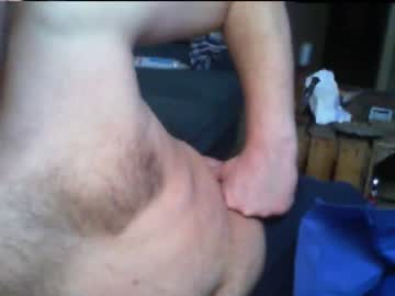 Chaturbate bensen4y record public webcam from Chaturbate.com
