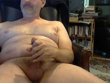 Chaturbate dr0mntwin record private sex show from Chaturbate