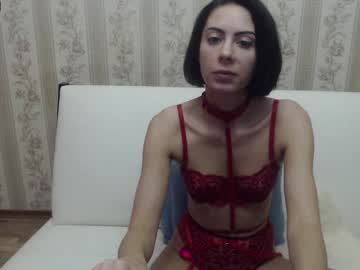 Chaturbate f_rederica record webcam show from Chaturbate