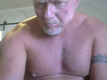Chaturbate motorguy08 video with toys