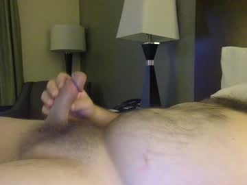 Chaturbate rocksolid47 record blowjob show from Chaturbate