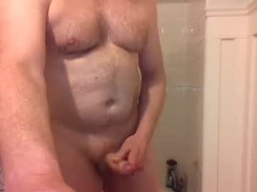 Chaturbate tomosc9 record show with cum
