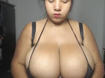 Chaturbate hornyboobs18 video with toys from Chaturbate.com