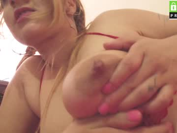 Chaturbate latinagood chaturbate show with toys