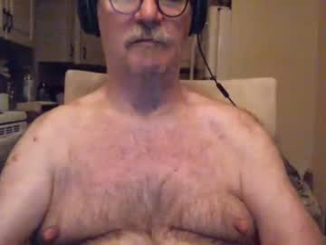 Chaturbate nips65 record show with cum