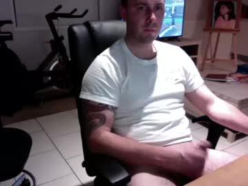 Chaturbate tttorini record cam show from Chaturbate.com