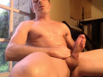 Chaturbate andimion2 record webcam video