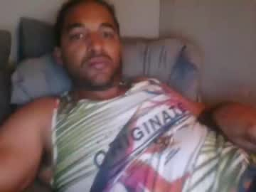 Chaturbate softhands89 video with toys