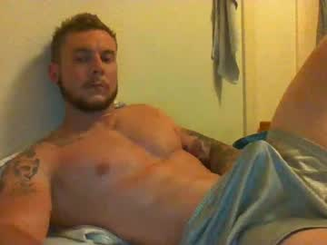 Chaturbate ymm0tt0mmy22 private sex show