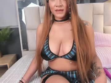Chaturbate sexy_rubyy