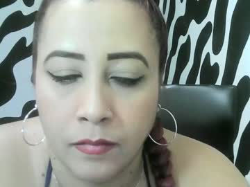 Chaturbate cute_squirt69 video from Chaturbate.com